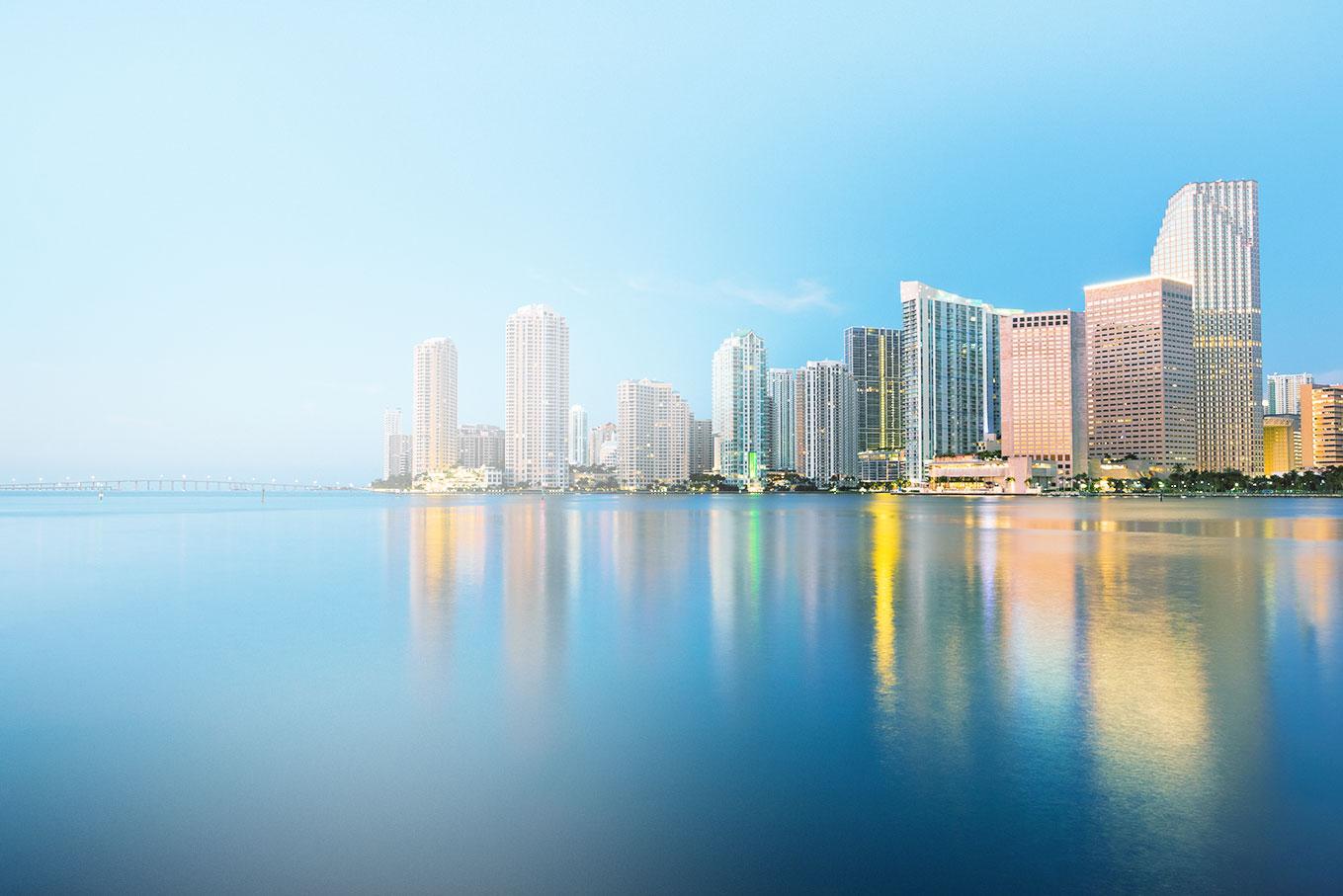 Viva Miami